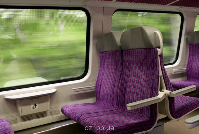 Хельсінкі транспорт
