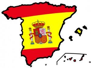 Оформлення візи в Іспанію