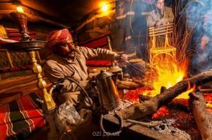 Як живуть бедуїни в Ізраїлі