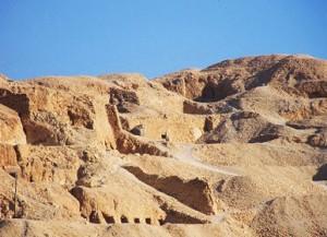 10 речей, які варто зробити в Єгипті