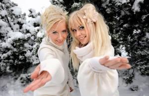 Фінляндці: ці незвичайні традиції