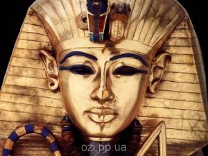 Гробниця Тутанхамона і ще 3 цікавих усипальні стародавнього Єгипту