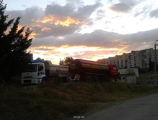 фото Тбілісі - подорож до Грузії