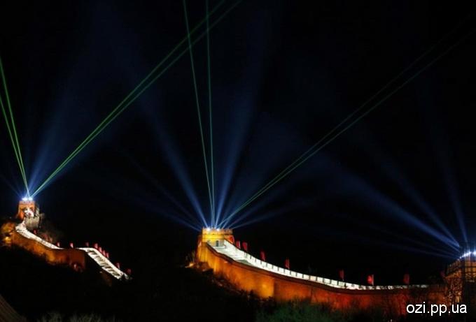 Новий рік в Китаї