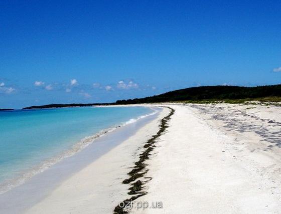 Острови Кулебра