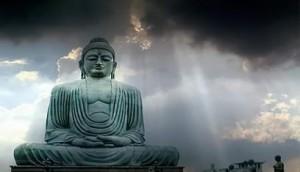 Шляхи буддійської спадщини - нові маршрути, які допоможуть зрозуміти Індію