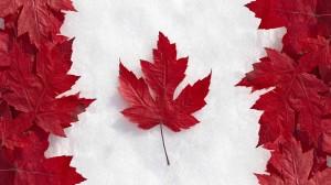 Канада збільшила візові збори