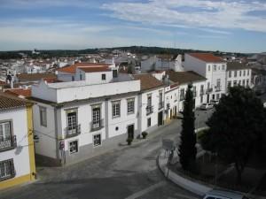 Регіон Алентежу - невідомий скарб Португалії