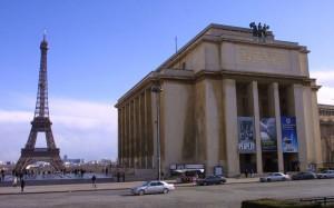 Цього року в Парижі відкриються декілька музеїв