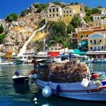Куди поїхати у відпустку: знайомство з острівною Грецією