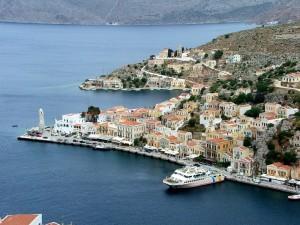 На український ринок виходить новий туроператор по Греції