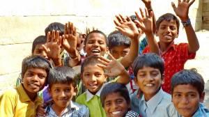 Практичні поради для самостійної подорожі по Індії