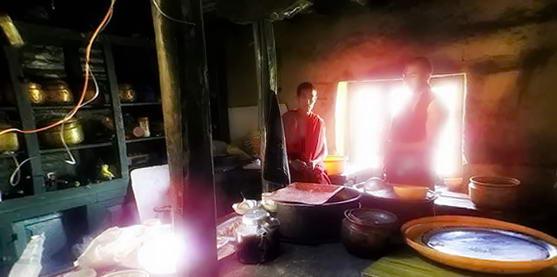 традиції північної Індії