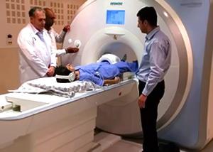 Медичний туризм в Ізраїлі - лікування в кращих клініках світу