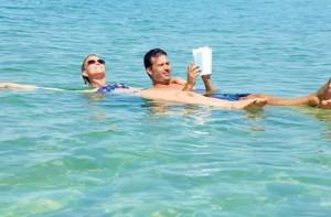Подорож в Ізраїль: коли краще їхати на відпочинок?