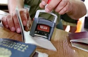Міністерство туризму Ізраїлю підтримує відміну віз з Україною