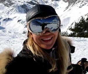 Гірськолижні курорти Франції : особливості розміщення, сервіс, ціни
