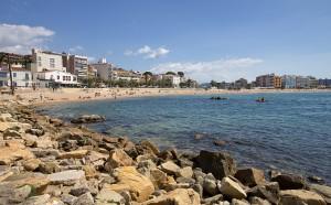 Іспанія - відпочинок на будь-який смак