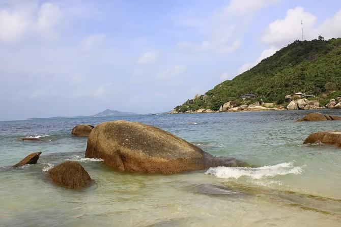 Таїланд