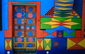 Бурано - найбарвистіше місце в Європі
