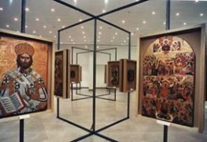 Міжнародний день музеїв у Греції