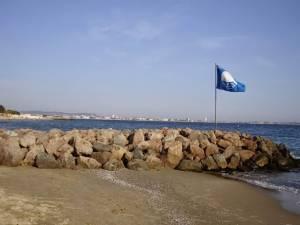 У Анталії розташована найбільша кількість кращих пляжів світу