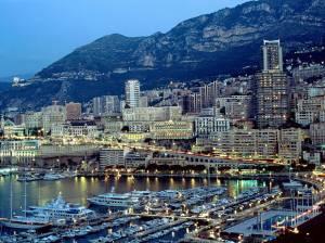 Монако знову хоче розширити територію за рахунок моря