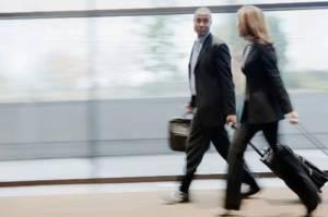 Як перетворити бізнес-поїздку на відпочинок?