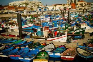 Португалія - батьківщина конкістадорів