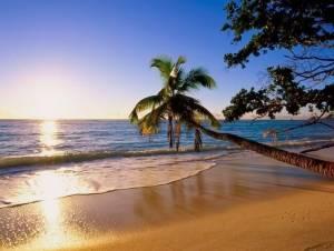 найкрасивіший острів на планеті