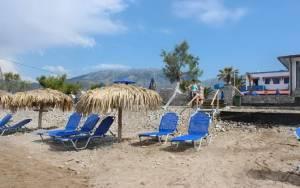 Скільки з собою взяти грошей для відпочинку в Греції?