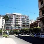 місто Барі