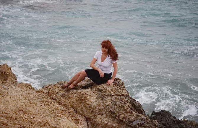 купальня Афродіти
