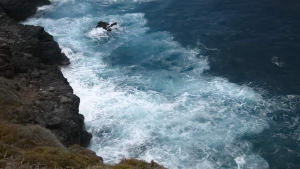 Береги острову Тенеріфе