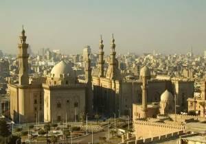 Романтична подорож в Єгипет. Чи варто їхати?