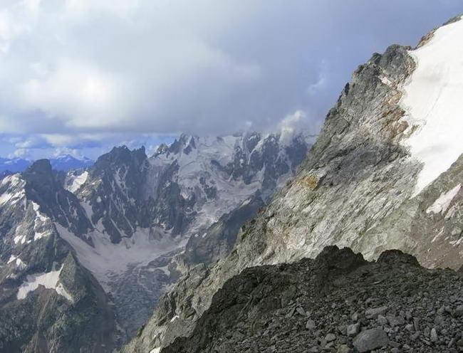 гори Грузії