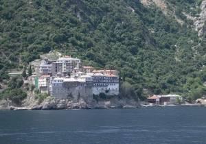 У Грецію вперше: куди поїхати і що подивитися?