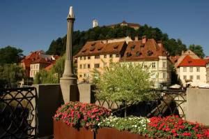 Визначена зелена столиця Європи