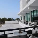 Як вибрати готель на Кіпрі?