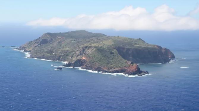 Острів Піткерн