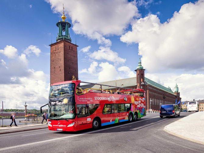 автобусні тури у Францію
