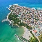 Болгарія: 7 причин, щоб туди поїхати