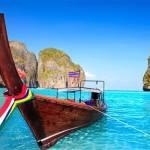 Чи варто їхати влітку в Таїланд?