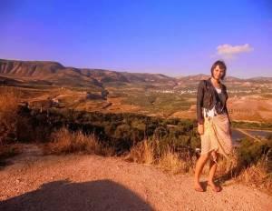 Корисні поради туристам, які їдуть в Ізраїль