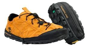 Краще взуття для туризму і відпочинку - Timberland USA