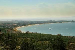 Названий найдешевший курорт в Євросоюзі
