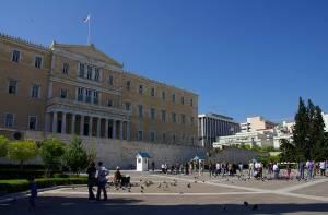 Незабутня подорож в Афіни