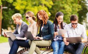 Пам'ятки Салонік оснащують Wi - Fi