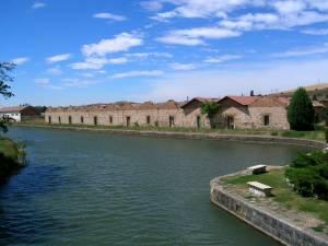 Туристів познайомлять з давньоримською архітектурою в Іспанії