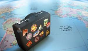 Відпочинок і подорожі онлайн